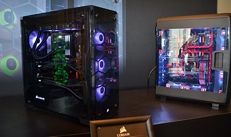 CES17-advanced-PC-corsair.jpg