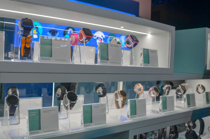 CES19-3-QualcomSnapdragonsmartwatches.jpg