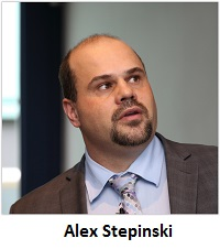 Alex_Stepinski.jpg