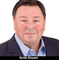 KeithBryant-SMARTGroup.jpg