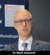 DrMarkAshworth-SMARTGroup.jpg