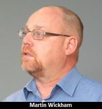 MartinWickham-SMARTGroup.jpg