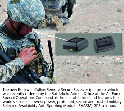 RSR_Military-receiver.jpg