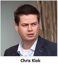 Chris_Klok.jpg